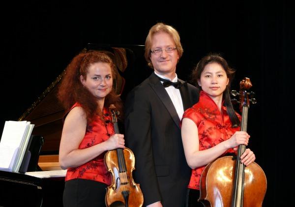 Erasmus Trio_1